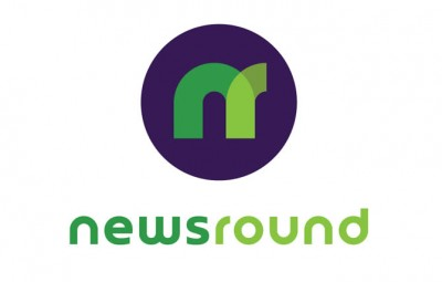 NEWSROUND ASPIRATION