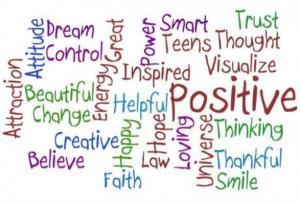 Positive_thinking_6055125
