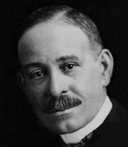 Daniel Hale  Williams Black Invention Open Heart Surgery