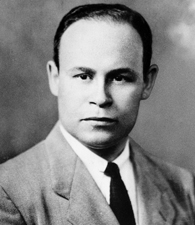 Dr Charles Drew Black Inventors Blood Bank