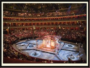 Madame Butterfly Royal Albert Hall2