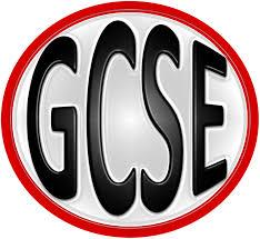 gcse study techniques